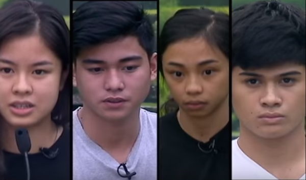 pbb-lucky7-teens-big-3-7th-eviction