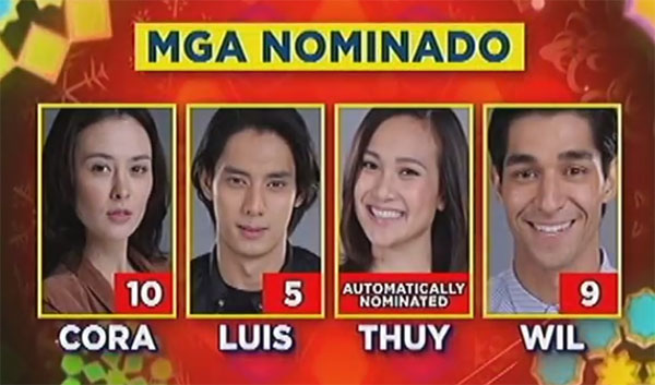 pbb7-regular-1st-nomination-results