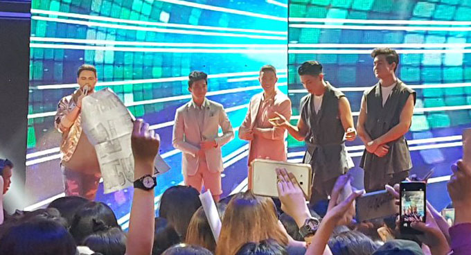 pinoy-boyband-superstar-4th-live-elimination-results-november-27