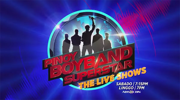 pinoy-boyband-superstar-live-shows