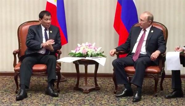 president-duterte-meets-russian-president-vladimir-putin