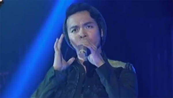 sam-mangubat-sings-angels-enters-tawag-ng-tanghalan-semifinals-november-24