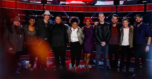 the-voice-top-10-live-shows-recap-and-performance-videos-november-28