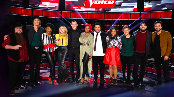 the-voice-top-11-live-shows-recap-november-21
