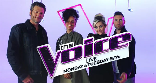 the-voice-top-12-live-shows