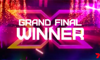 The X Factor Australia 2016 Grand Final Live Results, Winner Revealed