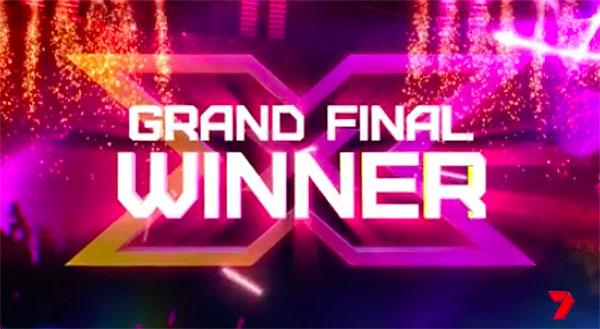 the-x-factor-australia-2016-grand-final-live-results-winner-revealed-november-21