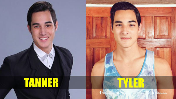 tyler-mata-twin-brother-of-tanner-mata-enters-pbb-lucky-7-house