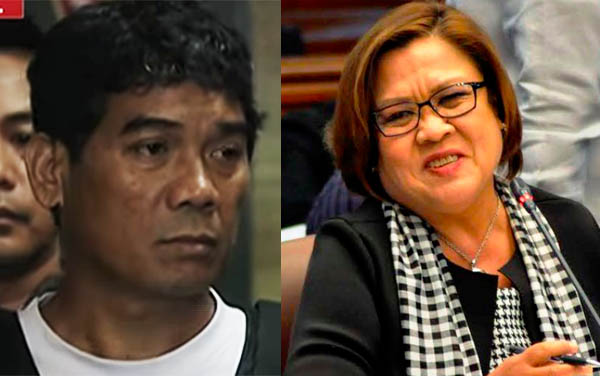 watch-ronnie-dayan-confirms-7-year-love-affair-with-de-lima