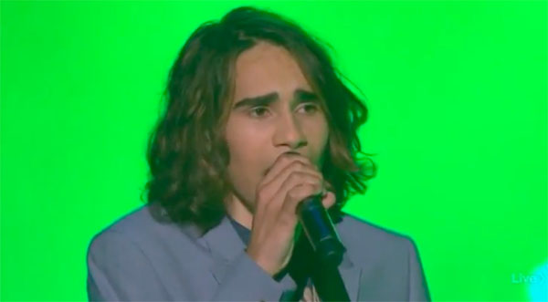 x-factor-australia-2016-finale-isaiah-firebrace-sings-wake-me-up