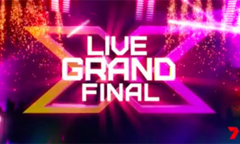 The X Factor Australia 2016 Grand Final Live Recap and Performance Videos
