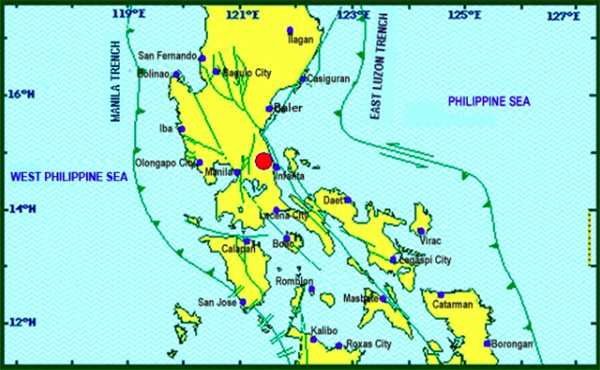 earth-quake-november-10-2016-philippines-luzon
