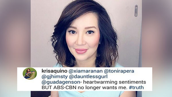 kris-aquino-abs-cbn-no-longer-wants-me