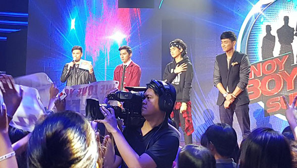 pinoy-boy-band-elimination