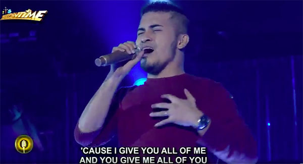 froilan-canlas-sings-all-of-me-tawag-ng-tanghalan-nov-2