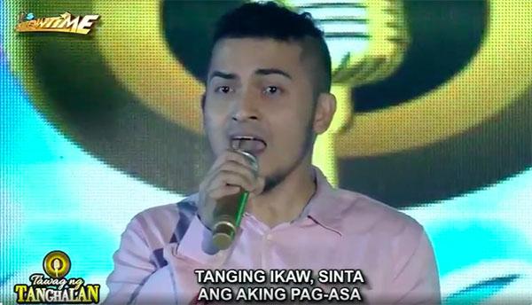 froilan-canlas-sings-dahil-sa-yo-tawag-ng-tanghalan-december-1