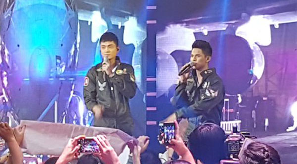 niel-murillo-vs-ford-valencia-so-sick-pinoy-boyband-superstar-december-3
