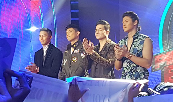 pinoy-boyband-superstar-final-elimination-live-results-top-7-revealed-december-4-episode
