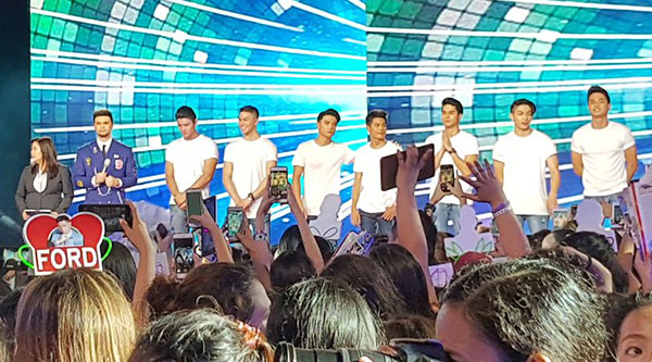 Pinoy Boyband Superstar Winners Grand Final Results Revealed