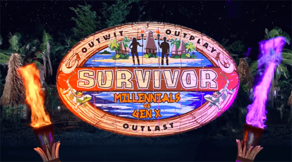 Survivor: Millennials vs Gen X Finale Recap, Season 33 Winner Revealed
