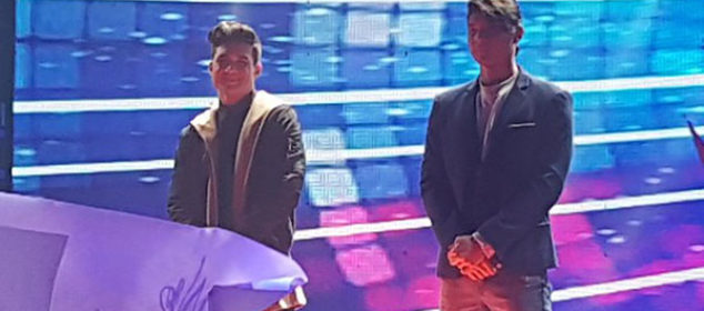 tristan-ramirez-saved-james-ryan-cesena-eliminated-pinoy-boyband-superstar-december-4