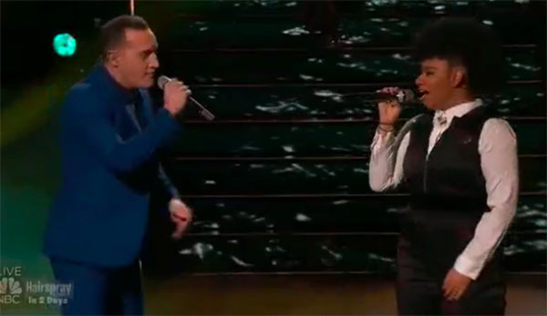 we-mcdonald-aaron-gibson-four-five-seconds-the-voice-semifinals