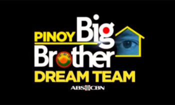 PBB Lucky 7 Dream Team 2nd Nomination Night Results January 29