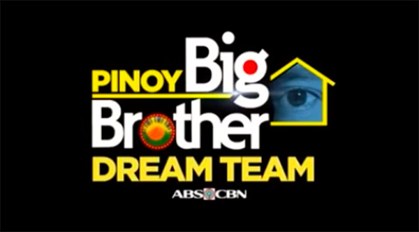 PBB Lucky 7 Dream Team 2nd Nomination Night Results January 29 2017