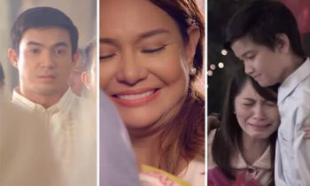 Jollibee Valentine Commercials Will Surely Make You Cry