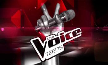 The Voice Teens Philippines Premiere Episode Recap and Videos April 16
