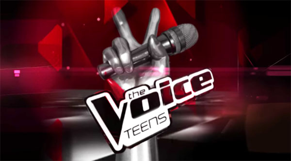 The Voice Teens Philippines Premiere Episode Recap and Videos Sunday April 16 2017