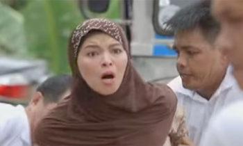 Watch: Angel Locsin 'Robbed Motherhood' MMK Episode Replay Video