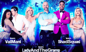 Dancing With The Stars Results Tonight, DWTS Season 24 Winner Revealed at Live Finale