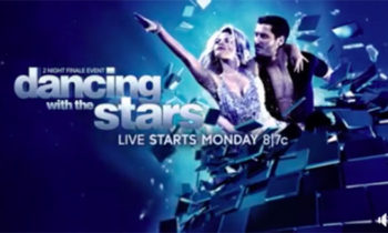 Dancing With The Stars Grand Finale Live Performance Recap and Videos DWTS May 22 Episode