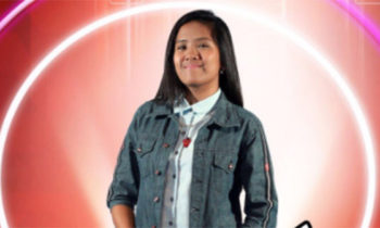 Watch: Genesis Espera sings 'Closer' on The Voice Teens Philippines Blind Auditions