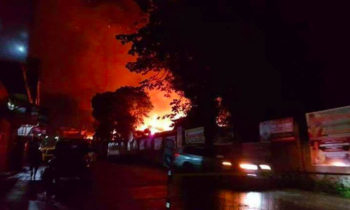 Marawi Attack Live Update, Latest News, Photos and Videos