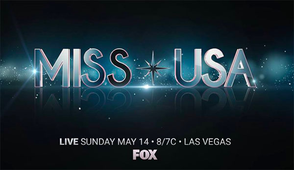 Miss USA 2017 Live Coverage, Final Results, Winners, Stream Links and Updates