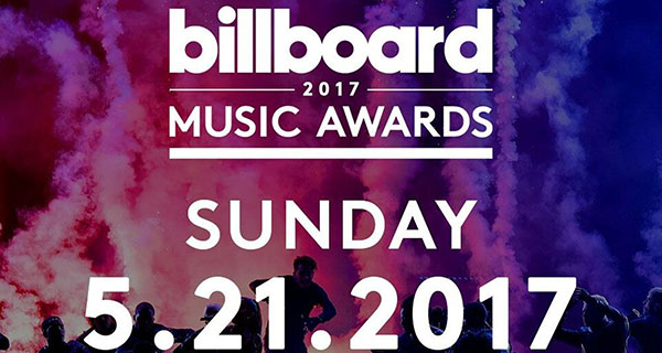 Billboard Music Awards 2017 Live Coverage, Results, Winners, Red Carpet, Performances, Stream Links