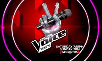 Watch: The Voice Teens Philippines Battles June 25 Episode Videos and Recap