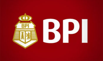 Watch: BPI Not Hacked, Experienced 'Data Processing' System Glitch