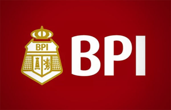 BPI Not Hacked, Experienced 'Data Processing' System Glitch