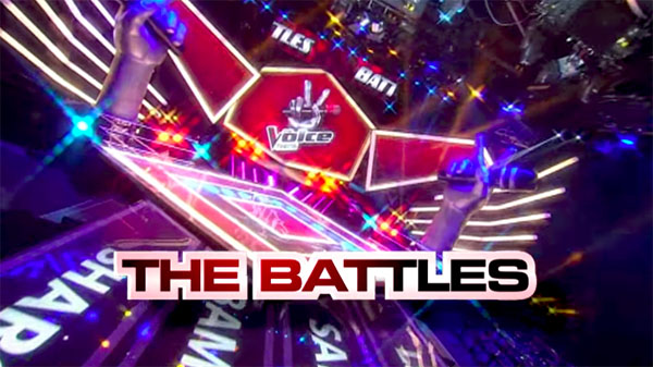 The Voice Teens Philippines Battles June 4 2017 Episode Video and Recap