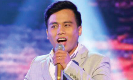 ABS-CBN issues Official Statement about Noven Belleza's Rape Case