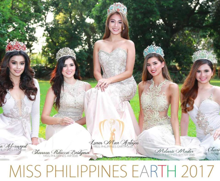 """<img class=""""alignnone size-full wp-image-106093"""" src=""""http://www.zeibiz.com/wp-content/uploads/2017/07/Miss-Philippines-Earth-2017-Coronation-Night-Live-Coverage-Final-Results-and-Winners.jpg"""" alt="""""""" width=""""760"""" height=""""626"""" />"""