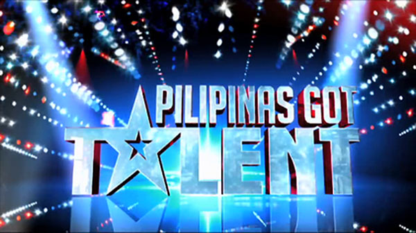Pilipinas Got Talent 2017 PGT Season 6 Audition Date, Venue and Requirements
