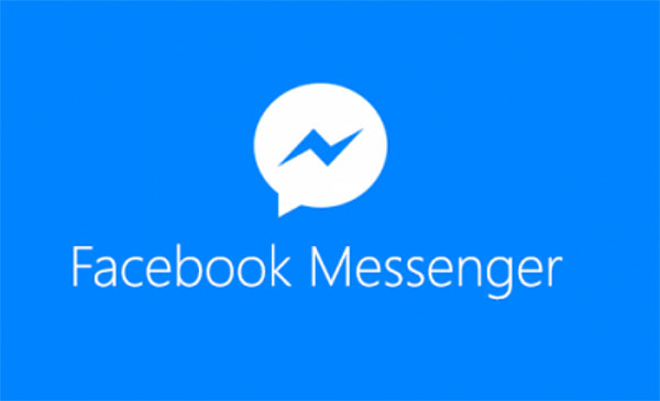Facebook Messenger keeps Crashing on Apple iOS 11, Here's how to Fix