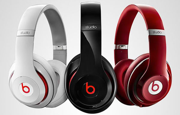Beats by Dre Headphones Cyber Monday 2017 Deals and Sales at Amazon