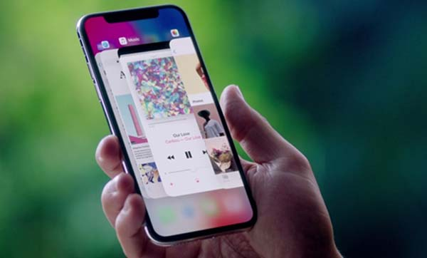 Apple iPhone X Pre-order Store, Date and Time