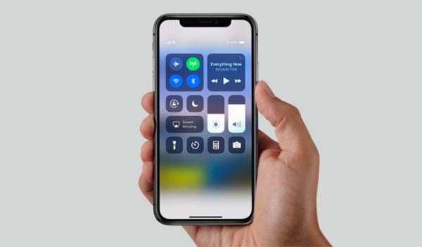 sprint iphone pre order apple iphone x preorder will be available at sprint on 1726