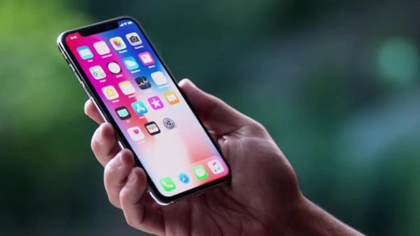 Apple iPhone X Preorder go Live Tonight Friday October 27